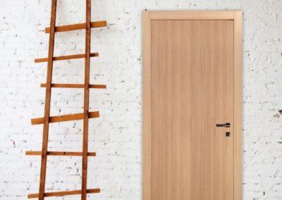 porte per interni ovada
