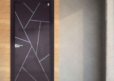 porte silvano d'orba
